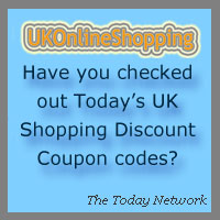 uk discount codes blog